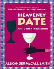 Heavenly Dates