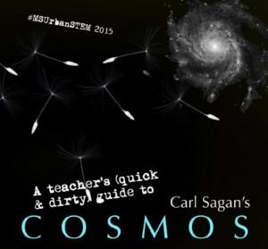 cosmos-book-300x279