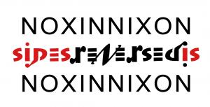 noxinnixon-sidesreversedis