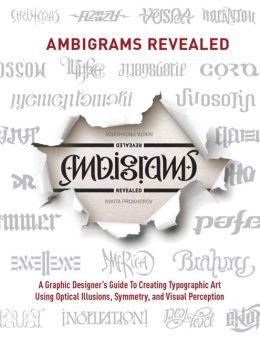 ambigramsrevealed