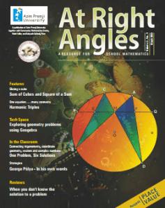 atrightangles-cover