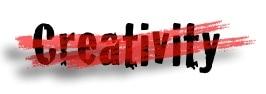 nocreativity