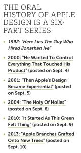 fastcompany-apple-design-series