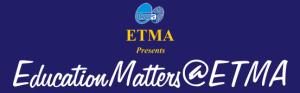 etma-banner