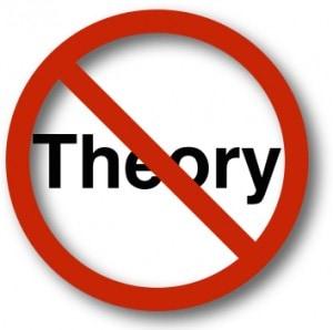 theory.001