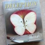 Deception-book-cover