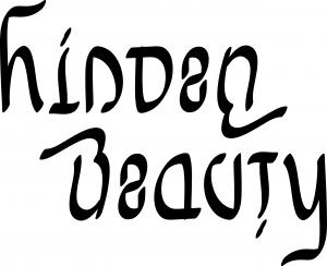 hiddenbeauty