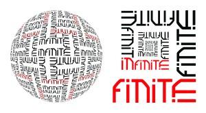 infinity-2 styles
