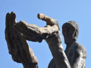 sculpture-chile