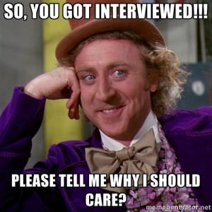 interview-meme