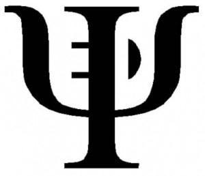 edpsy