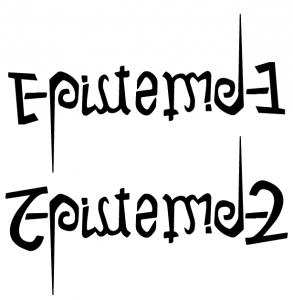 episteme1-2