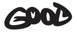 good-evil-cleanedup2-300x130