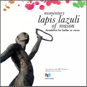 lapis-lazuli-cover