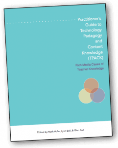 tpack-practitionersguide-cover
