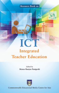 ICT-integrated-TE-cover