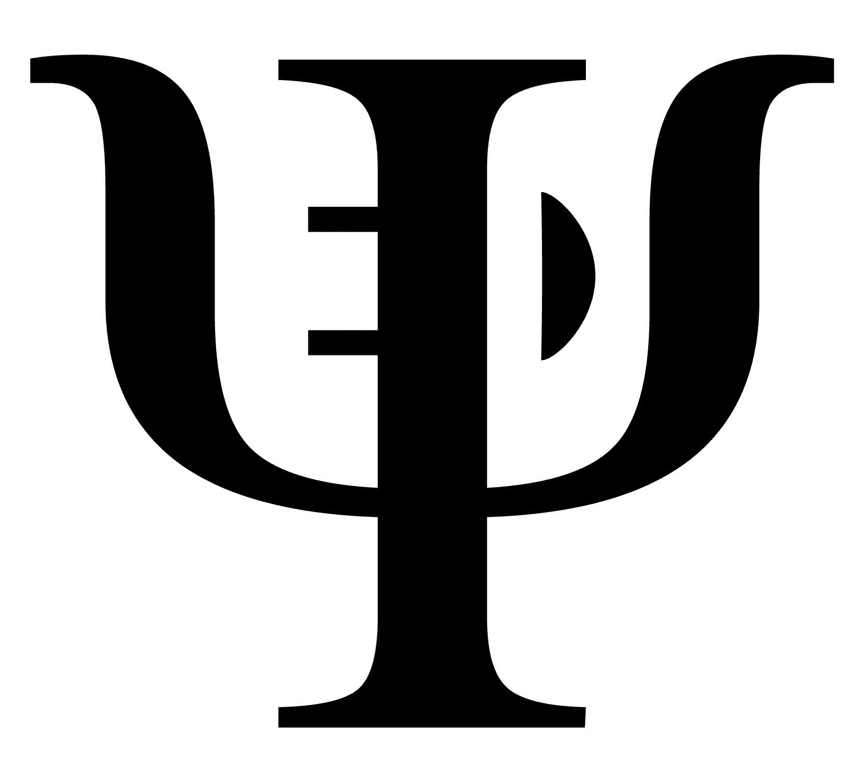 Ed Psy 2 Practice