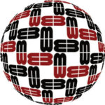 web-ambigram-sphere