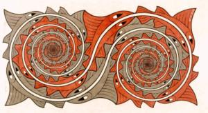 escher-whirlpools