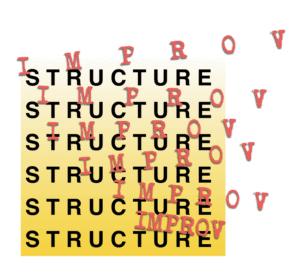 improv-structure-image