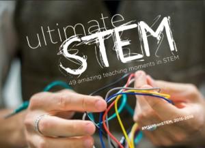 ultimate-stem