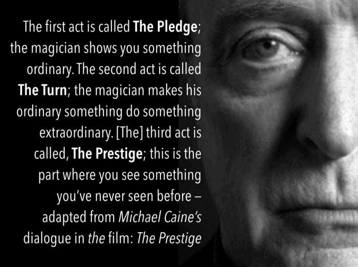 prestige-quote