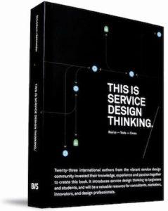 service-design-book