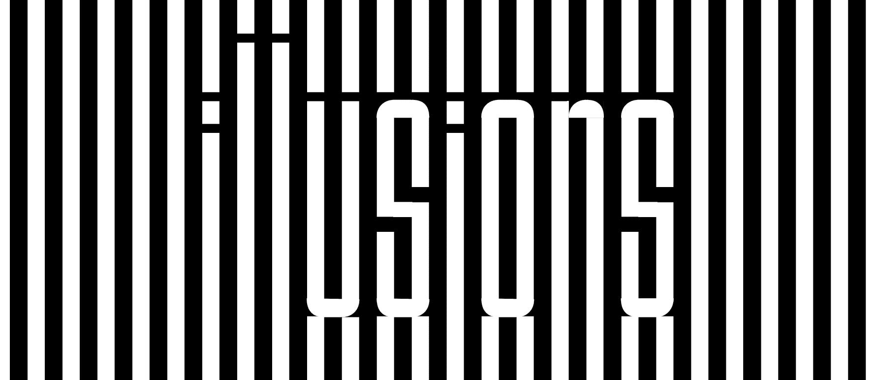 illusion optical illusions word visual paradox oscillating kim scott inspired mishra punya web